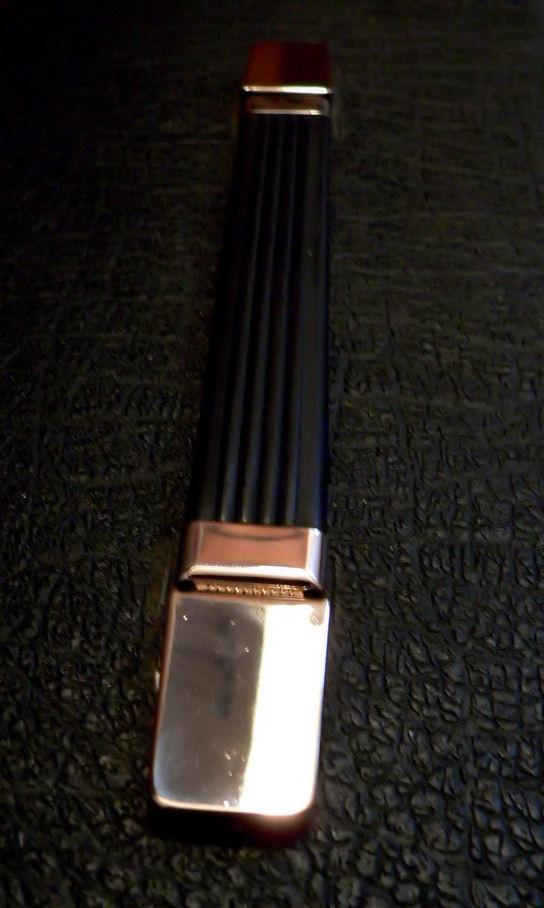 argento amplificatore per chitarra cinturino/maniglia marshall ... - Armadio Per Chitarre